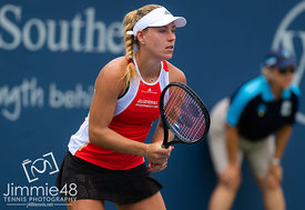 Western & Southern Open 2019, Tennis, Cincinnati, United States, Aug 13