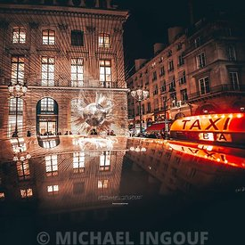 grande_roue_louis_vuitton_reflection_taxi_72