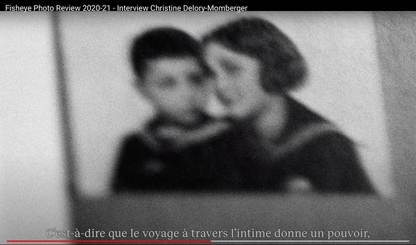 1Fisheye_Photo_Review_2020-21_-_Interview_Christine_Delory-Momberger
