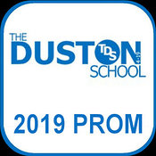 The Duston School Prom 2019