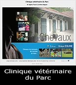 clinique_du_parc