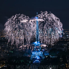 14_jullet_2019_eiffel_feux_artifice-25