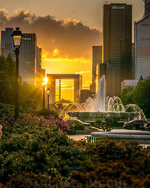 defense_henge_light_flare_amazing_sky_lampadaire_fontaine_fleur_4-5_72