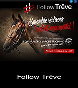 followtreve