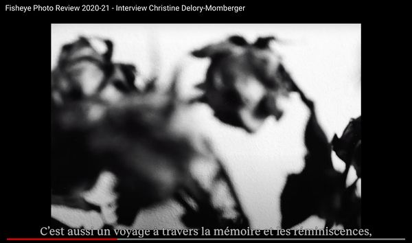 5Fisheye_Photo_Review_2020-21_-_Interview_Christine_Delory-Momberger