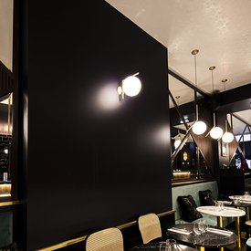 ARCHITECTURE-INTERIEUR-BAR-RENNES-171