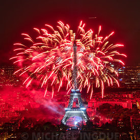 14_jullet_2019_eiffel_feux_artifice-19