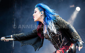 Arch_Enemy_by_Anne-Marie_Forker-5889