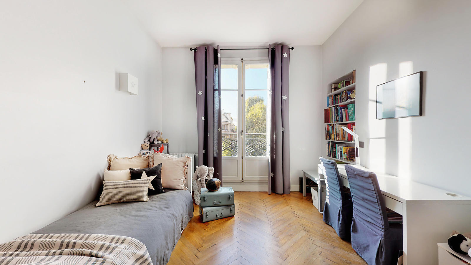 Appartement-Paris16-NF-10042019_143907_copie