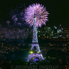 14_jullet_2019_eiffel_feux_artifice-32