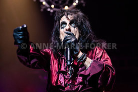 Alice_Cooper_by_Anne-Marie_Forker-7852