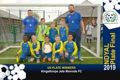 U9_NDYAL_Plate_Winners