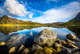 Lofoten_Islands_by_Anne-Marie_Forker-2041