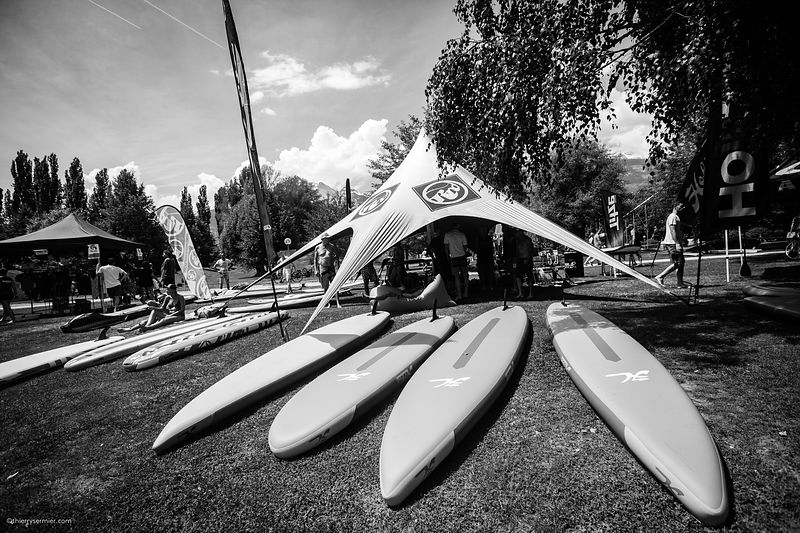 2018_paddleDay_supspirit_2_thierrysermier-9