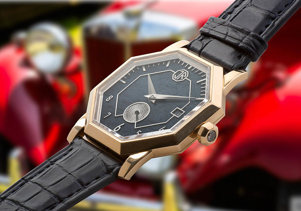 JR-MG_Watch-8