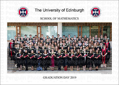ED_19_GRAD_Maths