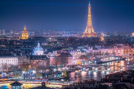 paris_ny_night_TE_version_naturelle
