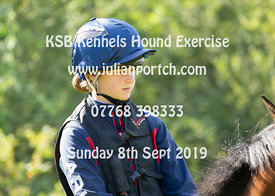 2019-09-08 KSB Kennels Exercise