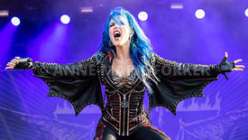 Arch_Enemy_by_Anne-Marie_Forker-5915