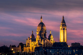 butte_bergeyre_sacre_coeur_illumine_by_night_longexpo