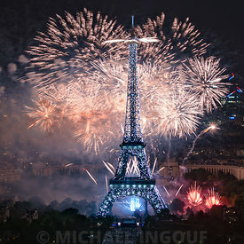 14_jullet_2019_eiffel_feux_artifice-37