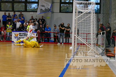 Calcio5_20190524_Playoff_Mantova_Cassano_20190524225119