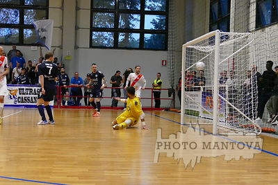 Calcio5_20190524_Playoff_Mantova_Cassano_20190524225144