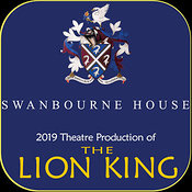 Swanbourne House Theatre Production 2019