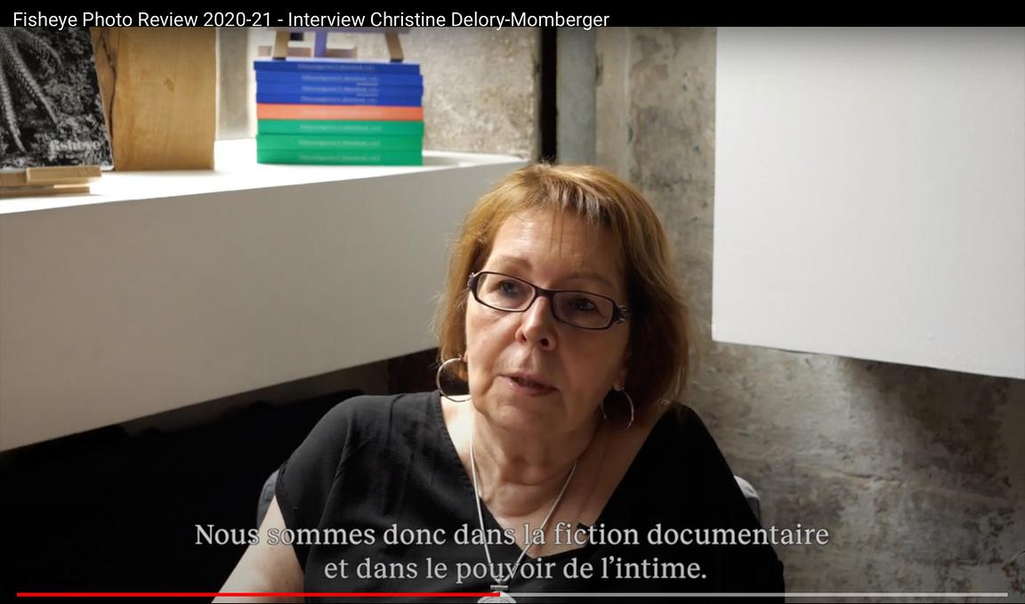 2Fisheye_Photo_Review_2020-21_-_Interview_Christine_Delory-Momberger