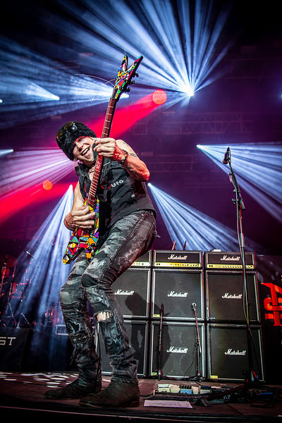 GES19_Michael_Schenker_Fest_Anne_Colliard-3