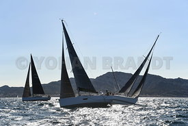 duosail19-2809s0055_yohanbrandt