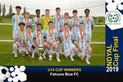 U14_NDYAL_Cup_Winners