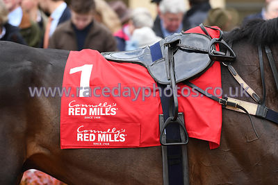 Red_Mills_number_cloth_03052019-1