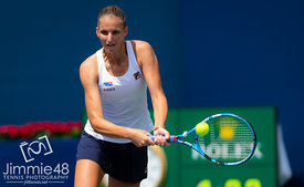 Rogers Cup 2019, Tennis, Toronto, Canada, Aug 7