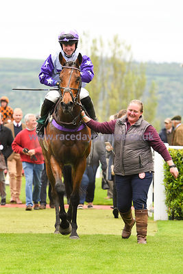 Sam_Cavallaro_winners_enclosure_03052019-4