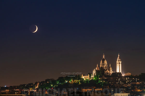 butte_bergeyre_sacre_coeur_croissant_lune_cycle_V-4
