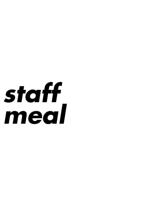StaffMeal_copie