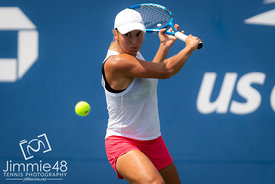 US Open 2019, Tennis, New York City, United States, Aug 30