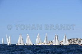 duosail19-2809s0041_yohanbrandt