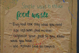 Eco_fair_food_waste