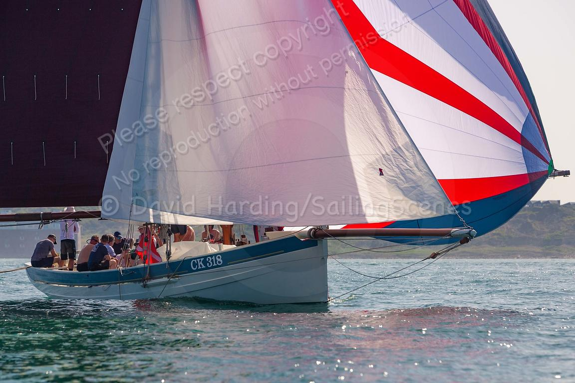 Alberta_CK318_Essex_Smack_Round_The_Island_Race_2019_20190629503