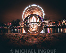 grande_roue_lensball_reflection_longexpo_72
