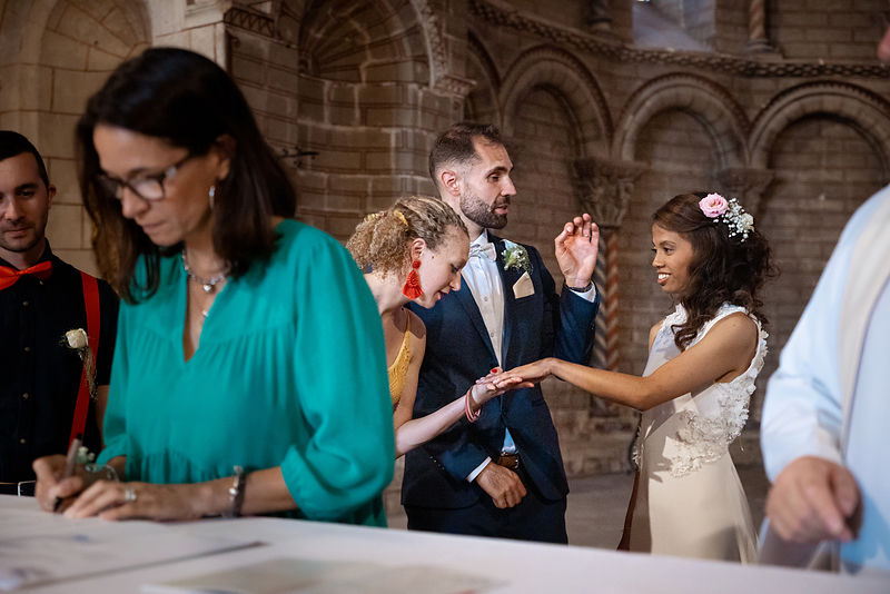 MARIAGE_Helene_Anthony_eglise_photo_quentin_chevrier_sept_2019-43