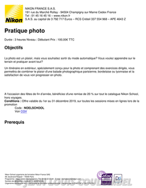 nikon-school-pratique-photo