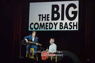 The_Big_Comedy_Bash_07.05.19_9931
