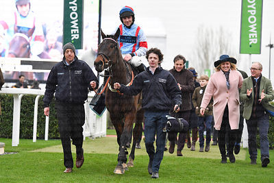 Simply_The_Betts_winners_enclosure_25012020-2