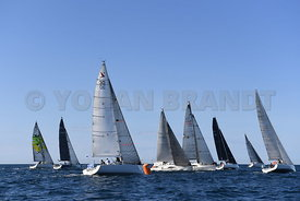 duosail19-2809s0058_yohanbrandt