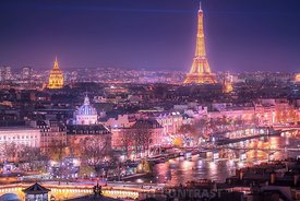 paris_ny_night_TE_