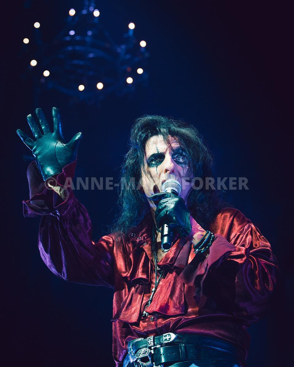 Alice_Cooper_by_Anne-Marie_Forker-7876