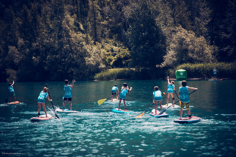 2018_paddleDay_supspirit_thierrysermier-89